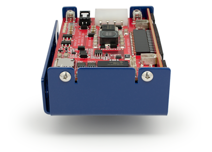 Ddrdrive X1 Solid State Storage Redefined